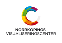 Norrköping Visualisering AB