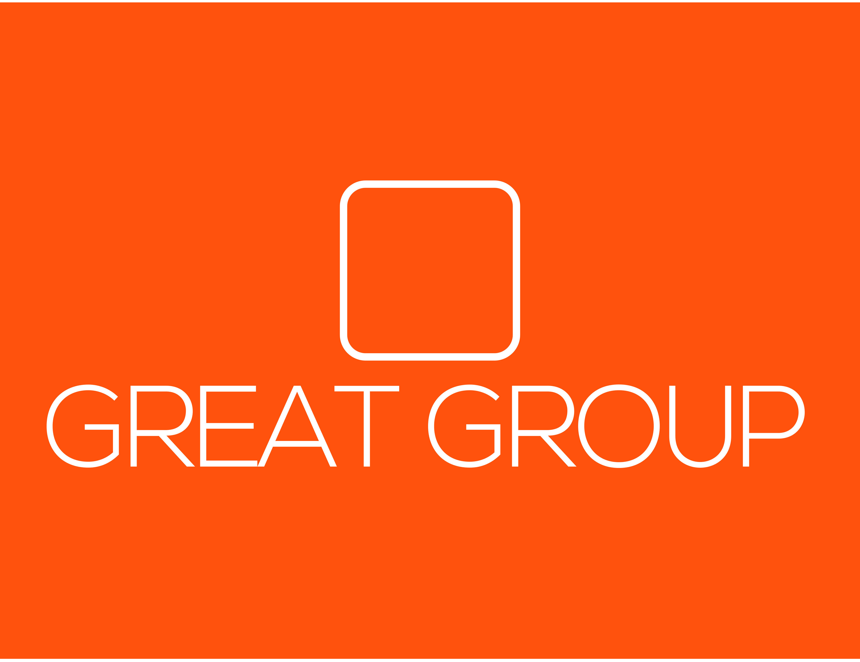Great Business Group Sweden AB