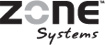 Zone Systems AB