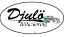 Djulö Billackering