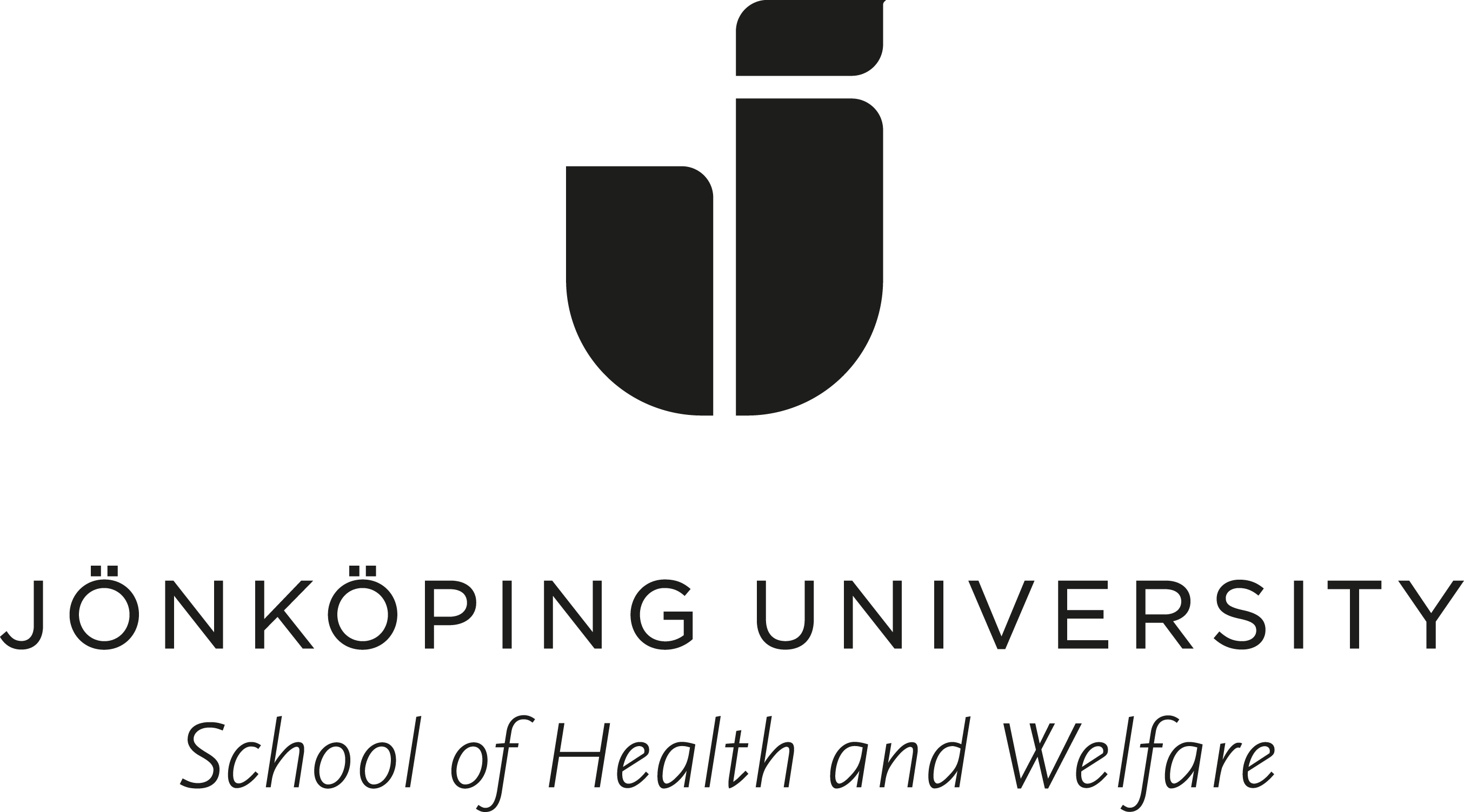 Jönköping University School of Health and Welfare