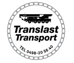 Translast Transport