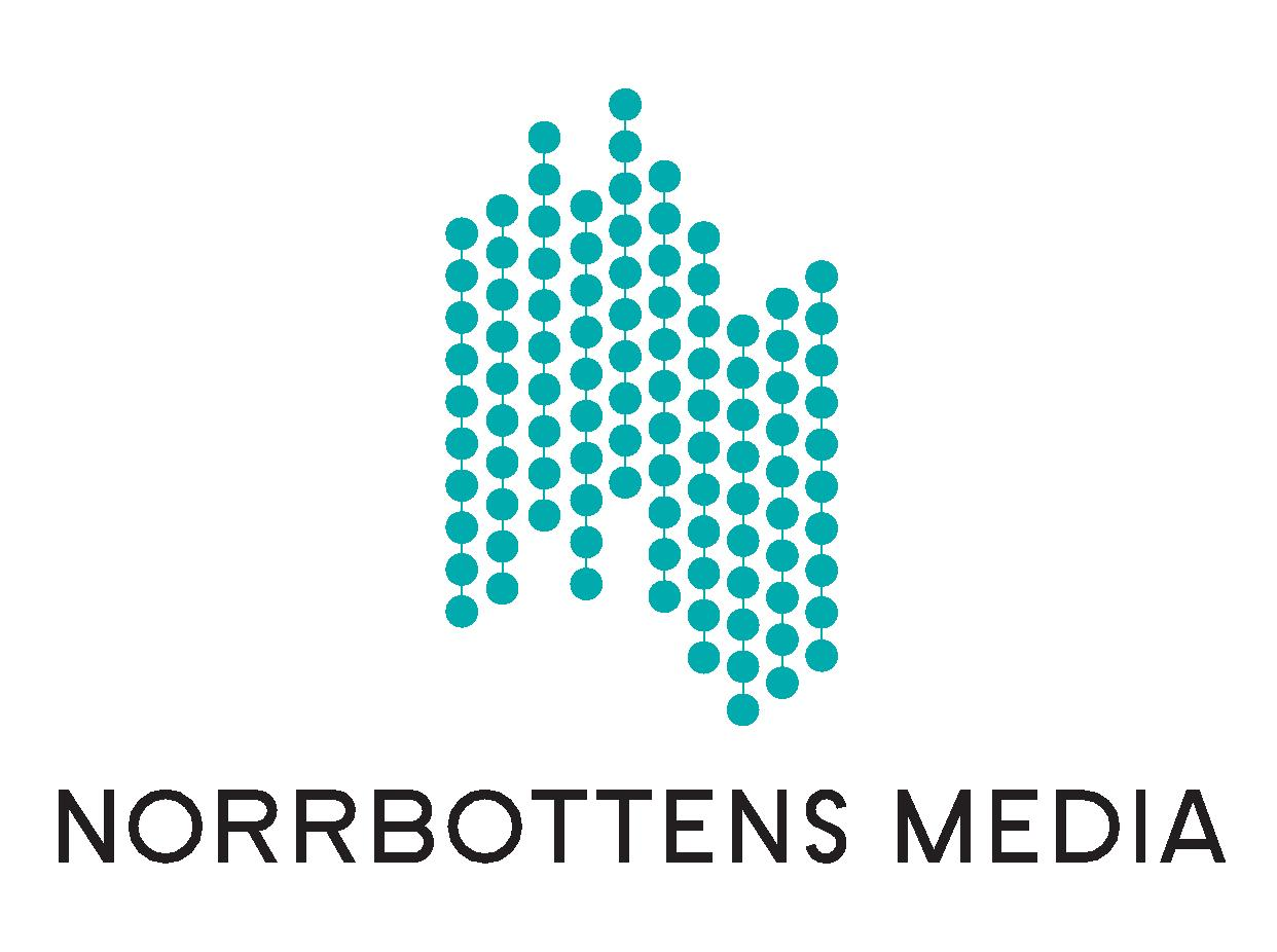 Norrbottens Media AB