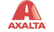 Axalta Powder Coating Systems Nordic AB
