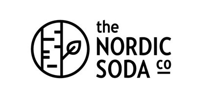The Nordic Soda Company AB