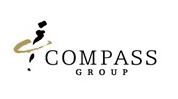 Compass Group AB