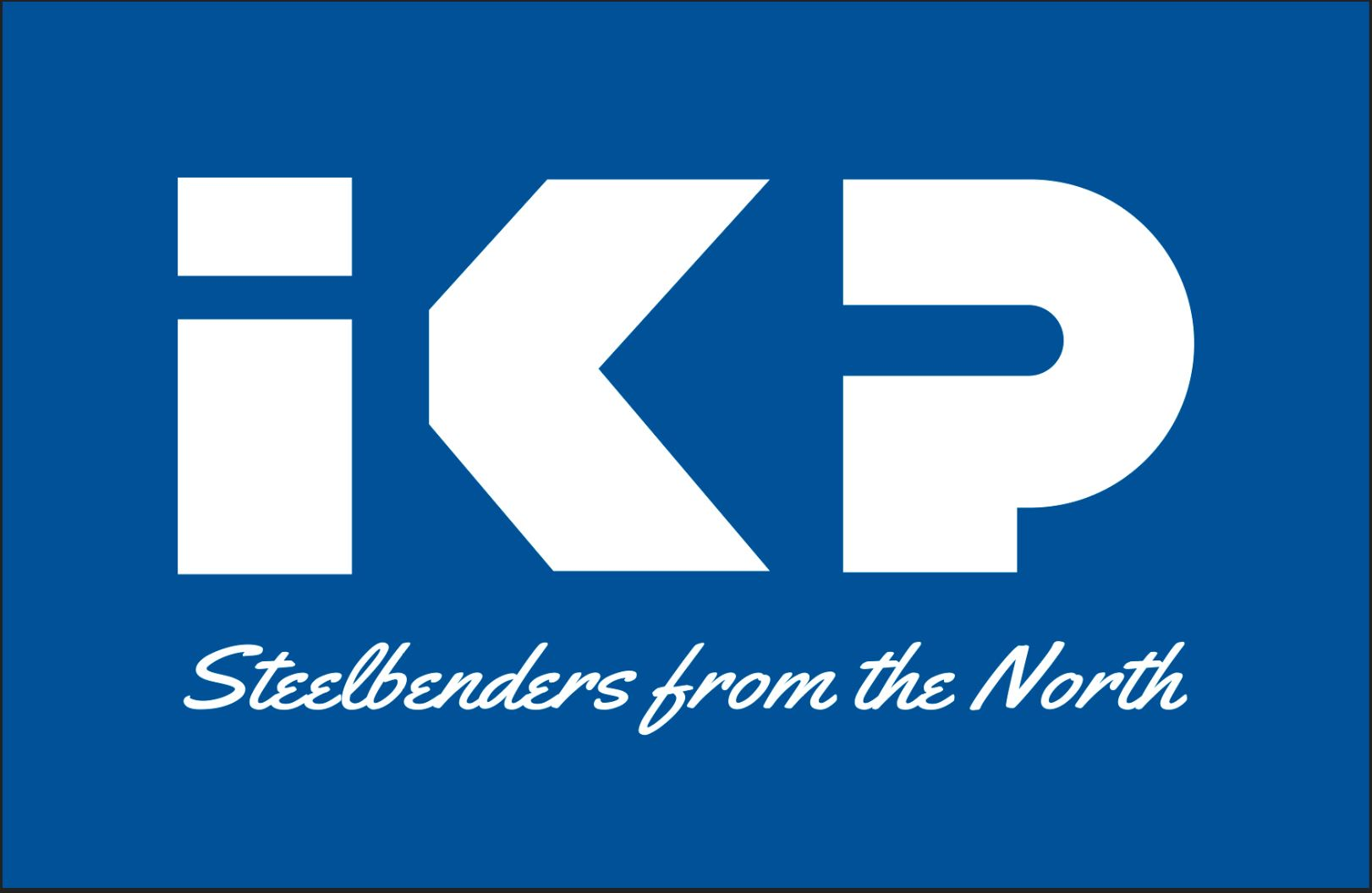 IKP Services Oy