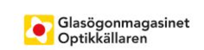 Glasögonmagasinet Optik Sweden AB