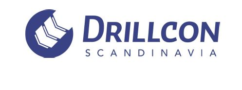 Drillcon Scandinavia AB